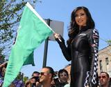 Kim Kardashian Photoshoot Troy Jensen Foto 864 (Ким Кардашиан Фотосессия Трой Йенсен Фото 864)