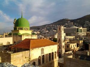 Nouvelles de Palestine et d'Israël Th_115966950_Israel_Photo_1_768x577_122_593lo