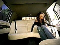Advert for Daihatsu Car (2003) Th_78342_Mira_Avy_Car_34_593lo