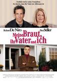 meine_braut_ihr_vater_und_ich_front_cover.jpg