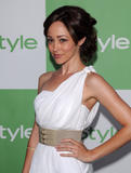 Отум Ризер, фото 32. Autumn Reeser at the 9th Annual InStyle Summer Soiree 08-12-2010, photo 32