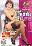 th 32393 Souris D34Hotel 123 599lo Souris Hotel