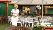 Carol Kirkwood (bbc weather) Th_795756303_004_122_6lo