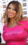 "Traci Bingham - ""Forever Plaid the Movie"" premiere in Hollywood, (08/07/2008)  x7"
