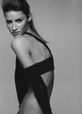 "Linda Vojtova # Covers : Vogue Australia, Surface USA, Elle France and Italy. Foto 27 (Линда Войтова # Материалы: Vogue Австралии, США Поверхность "","" ELLE Франция и Италия. Фото 27)"