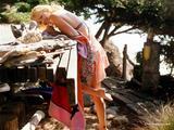 Charlize Theron Supload stinks; Foto 749 (Шарлиз Тэрон Supload смердит; Фото 749)
