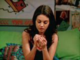 Mila Kunis Small Bump Foto 70 (Мила Кунис Малые Bump Фото 70)