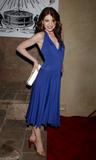 Michelle Trachtenberg Rynokc Foto 135 (������ �����������  ���� 135)