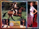 Catherine McCormack text-align: left; Foto 11 (Катрин МакКормак Текст-ALIGN: слева; Фото 11)