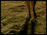 Dido - Sand In My Shoes - Music Video for Feet & Legs Lovers