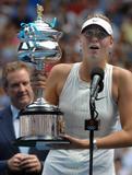 Les plus belles photos et vidéos de Maria Sharapova Th_37129_Australian_Open_2008_-_Day_13_121_123_750lo