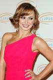 th_30399_Karina_Smirnoff_2008-11-07_-_Lupus_LA1s_Sixth_Annual_Hollywood_Bag_Ladies_Luncheon_in_Beverly_H_0193_122_767lo.jpg