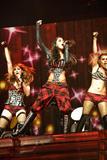"Pussycat Dolls Perform at 'The Hills' season 4 finale - December 22 Foto 343 (Пусикэт Долс Выполните на ""The Hills"" Сезон 4 финала - 22 декабря Фото 343)"