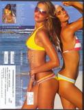 th_67264_2004-01-vsc-swimPrev-vol1-200-2-anabeatrizBarros-fernandaMotta-h_122_779lo.jpg