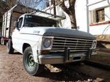 Mi Ford F-100 1969 Th_07138_P10707181_122_8lo