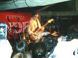 Alguna Fotos - Juanse roll band Th_28334_IMAG0012_122_822lo