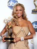 HQ celebrity pictures Tyra Banks
