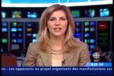 Josianne Cuierrier Th_40345_PDVD_456_122_9lo