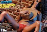 Revista Hombre Th_14538_Sub-Zero_Scans_MaribelFernandez_Hombre0001_122_925lo