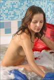 Vika in Bathing Beautyk52j2bmtav.jpg