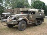 http://img127.imagevenue.com/loc1132/th_22725_us_army_002_122_1132lo.jpg
