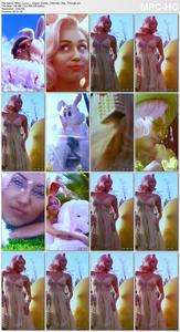 http://img127.imagevenue.com/loc77/th_211960938_MileyCyrus_VogueEasterCalendarSeeThrough_thumbs_123_77lo.jpg